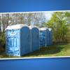 AAA Portable Toilets   Porta Potty   Bangor, Waterville, Augusta, Albion, ME